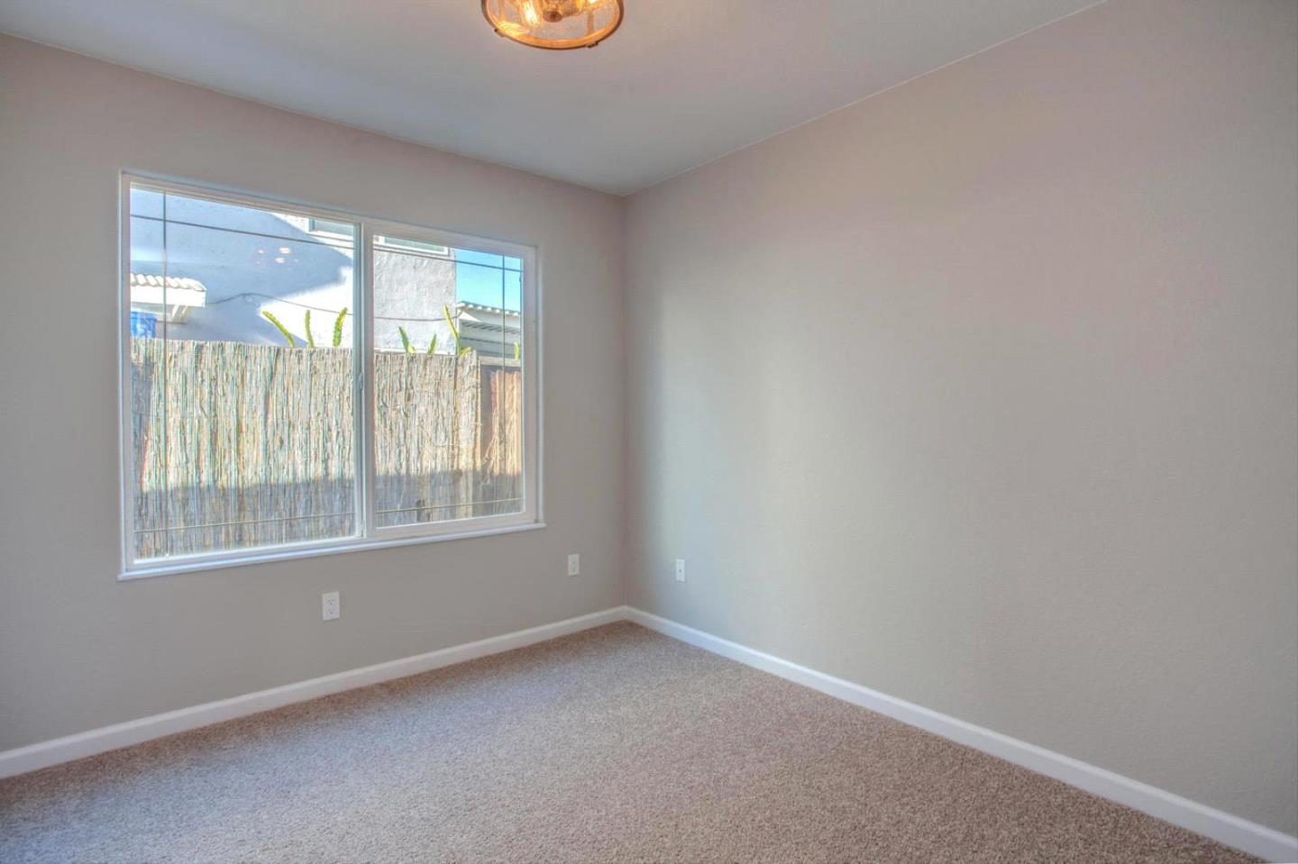 Additional photo for property listing at 5096 Bougainvillea Drive  San Jose, Californie 95111 États-Unis