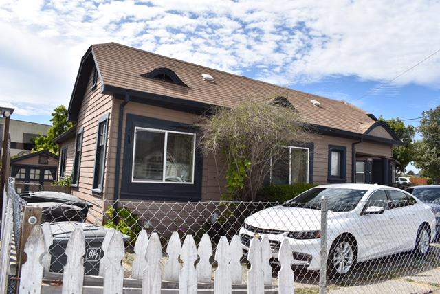 Additional photo for property listing at 440 Soledad Street  Salinas, California 93901 United States