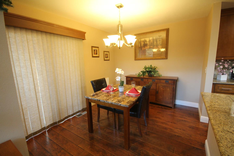 Additional photo for property listing at 4405 Macadamia Lane  Oakley, California 94561 United States
