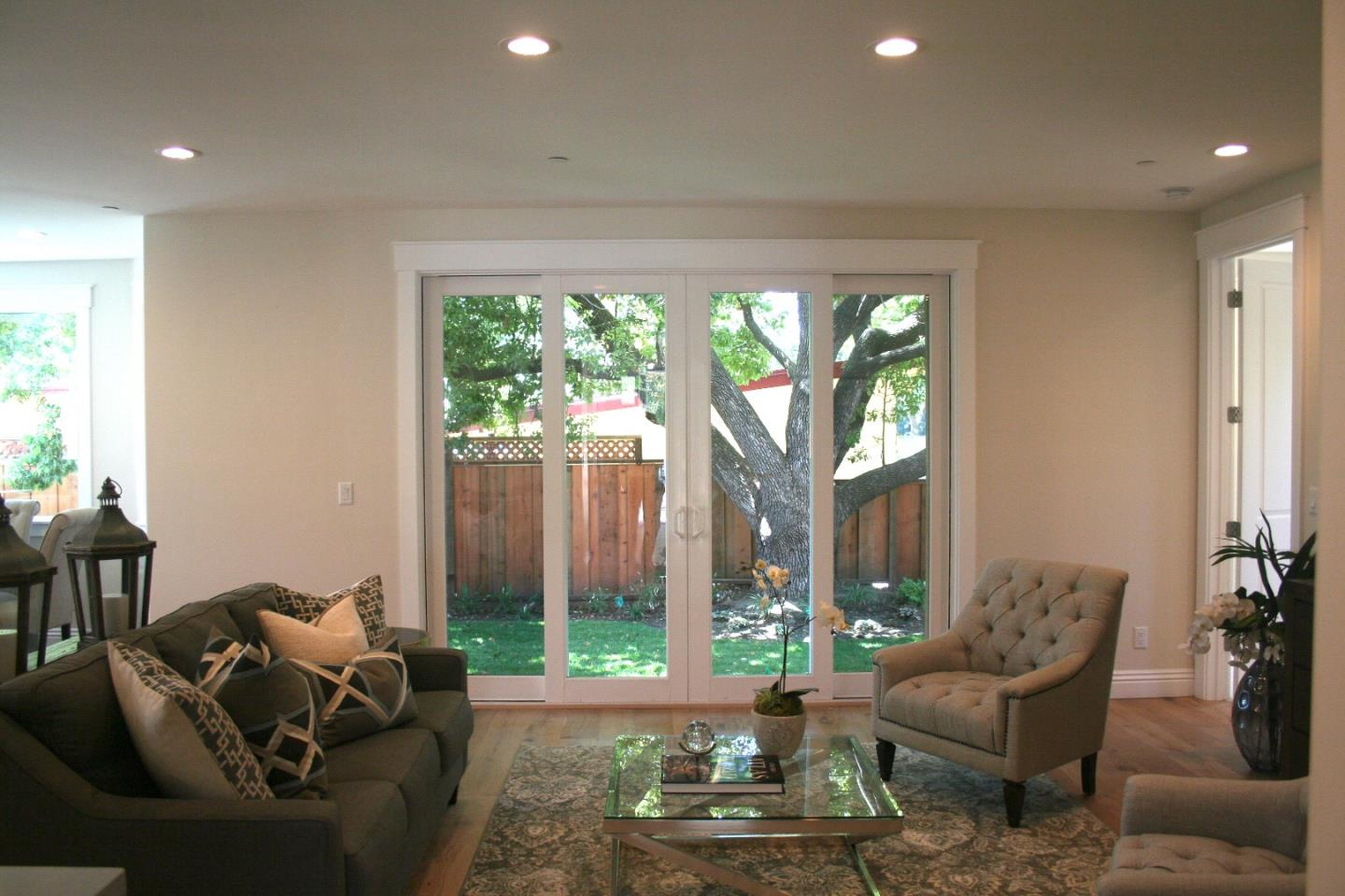 Additional photo for property listing at 1653 Arbor Drive  San Jose, California 95125 United States