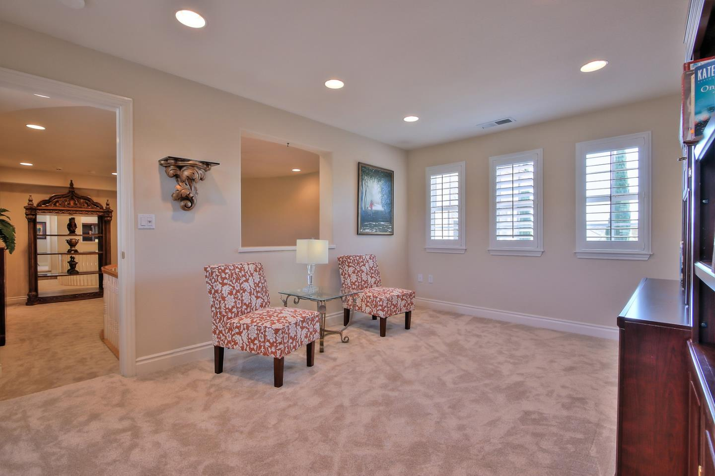 Additional photo for property listing at 2321 Bentley Ridge Drive  San Jose, Californie 95138 États-Unis