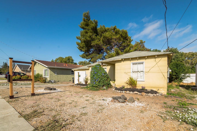 319 N Sunnyvale Avenue, SUNNYVALE, CA 94085