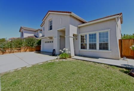 728 Cottonwood Court, SALINAS, CA 93905