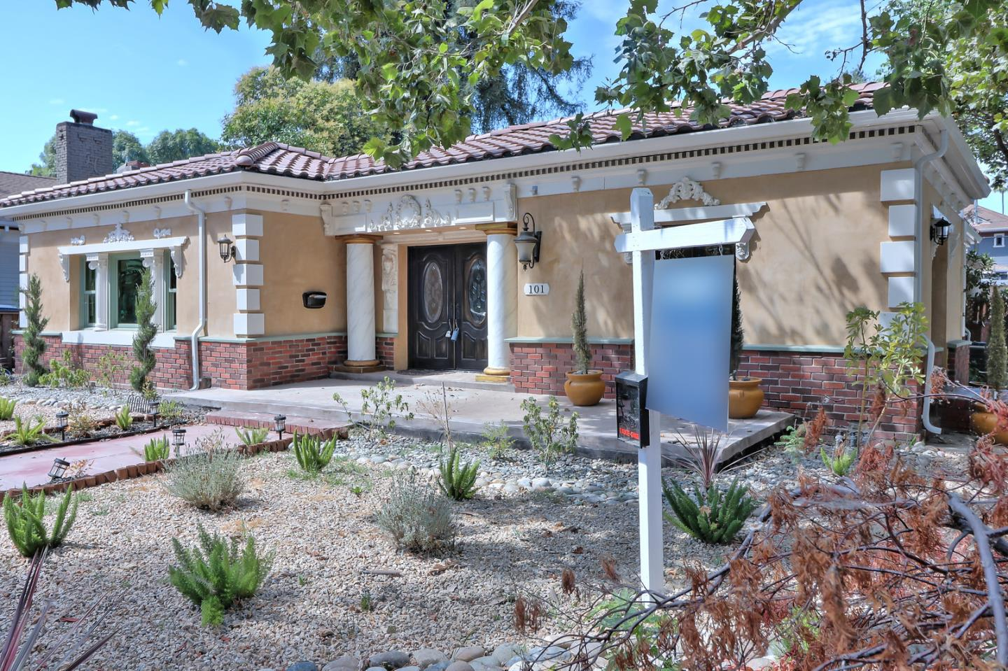 Additional photo for property listing at 101 S 13th Street  San Jose, California 95112 Estados Unidos