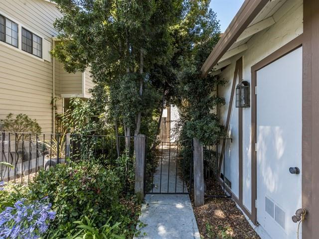 Additional photo for property listing at 513 Folsom Circle  Milpitas, Californie 95035 États-Unis