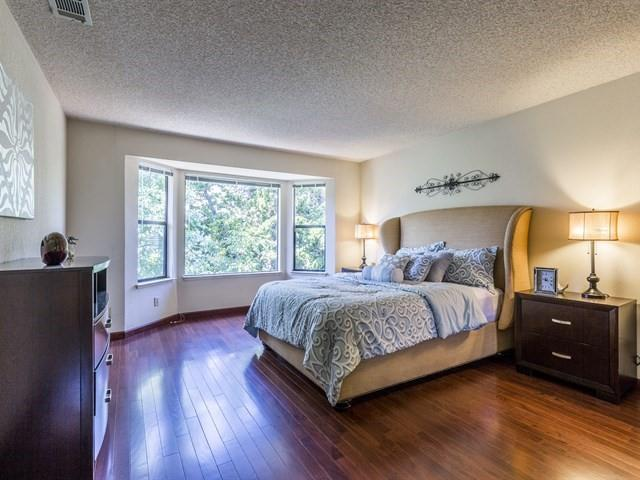 Additional photo for property listing at 513 Folsom Circle  Milpitas, Kalifornien 95035 Vereinigte Staaten