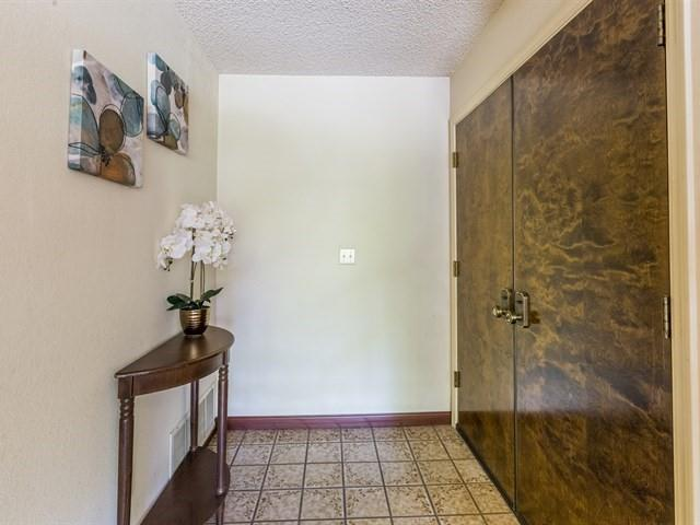 Additional photo for property listing at 513 Folsom Circle  Milpitas, California 95035 United States