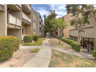 Additional photo for property listing at 636 Marcie Circle  South San Francisco, 加利福尼亞州 94080 美國