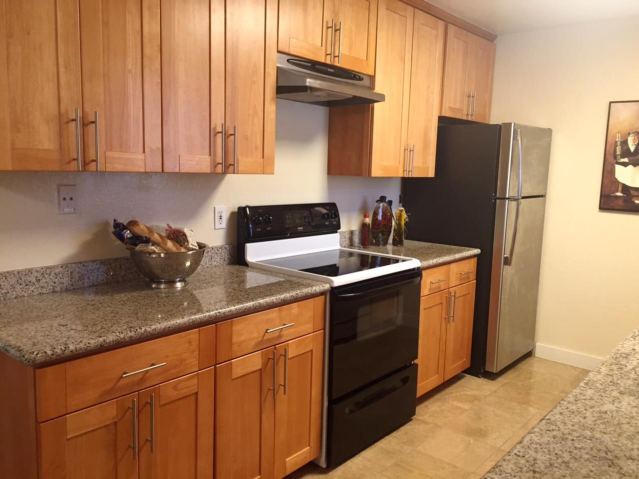 Additional photo for property listing at 636 Marcie Circle  South San Francisco, Kalifornien 94080 Vereinigte Staaten