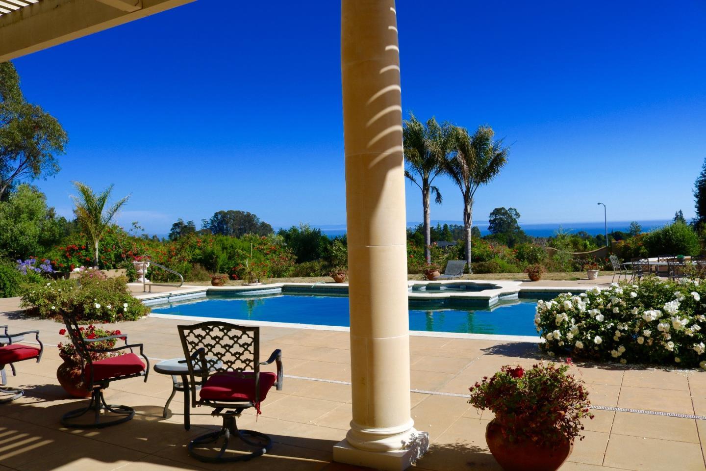 Additional photo for property listing at 120 DeBernardo Lane  Aptos, California 95003 United States