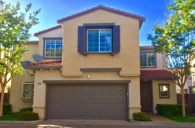 2285 Lenox Place, SANTA CLARA, CA 95054