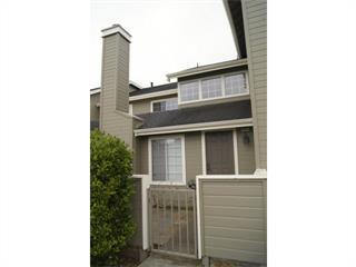 Casa Unifamiliar por un Alquiler en 1711 Hampton Lane Daly City, California 94014 Estados Unidos