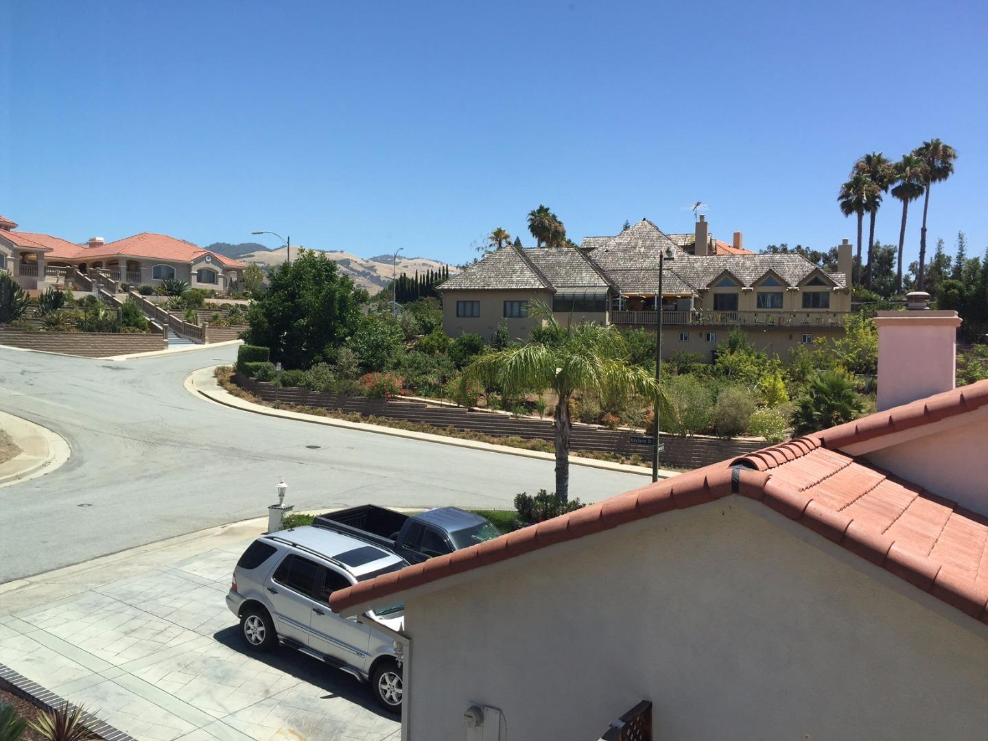 Additional photo for property listing at 3514 Ramstad Drive 3514 Ramstad Drive San Jose, カリフォルニア 95127 アメリカ合衆国