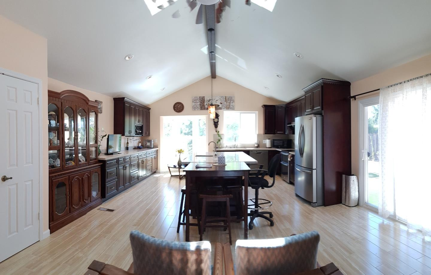 Additional photo for property listing at 3514 Ramstad Drive  San Jose, カリフォルニア 95127 アメリカ合衆国