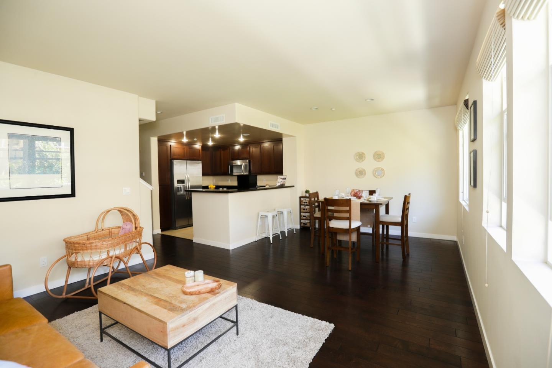 121 Otter Cove Terrace, SAN FRANCISCO, CA 94134
