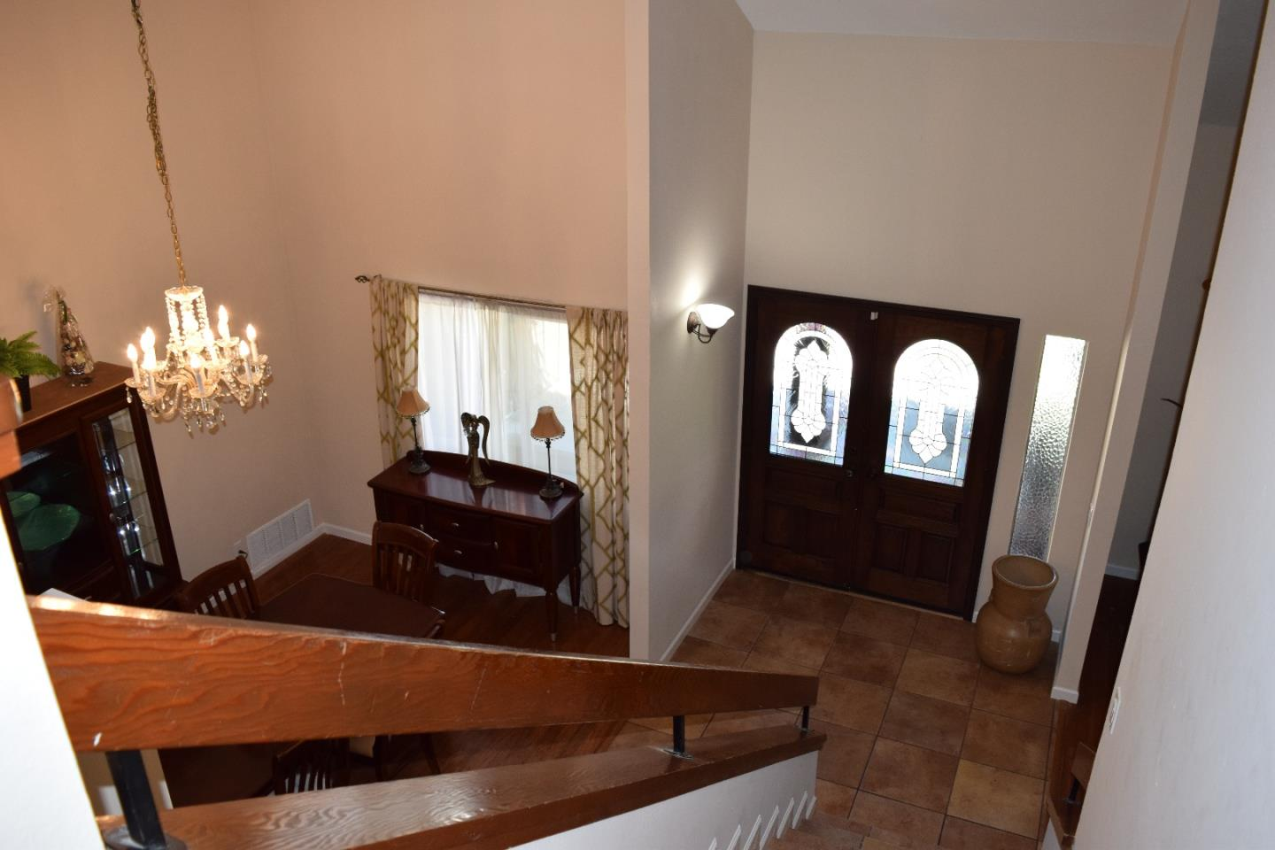 Additional photo for property listing at 3116 Penitencia Creek Road  San Jose, Калифорния 95132 Соединенные Штаты