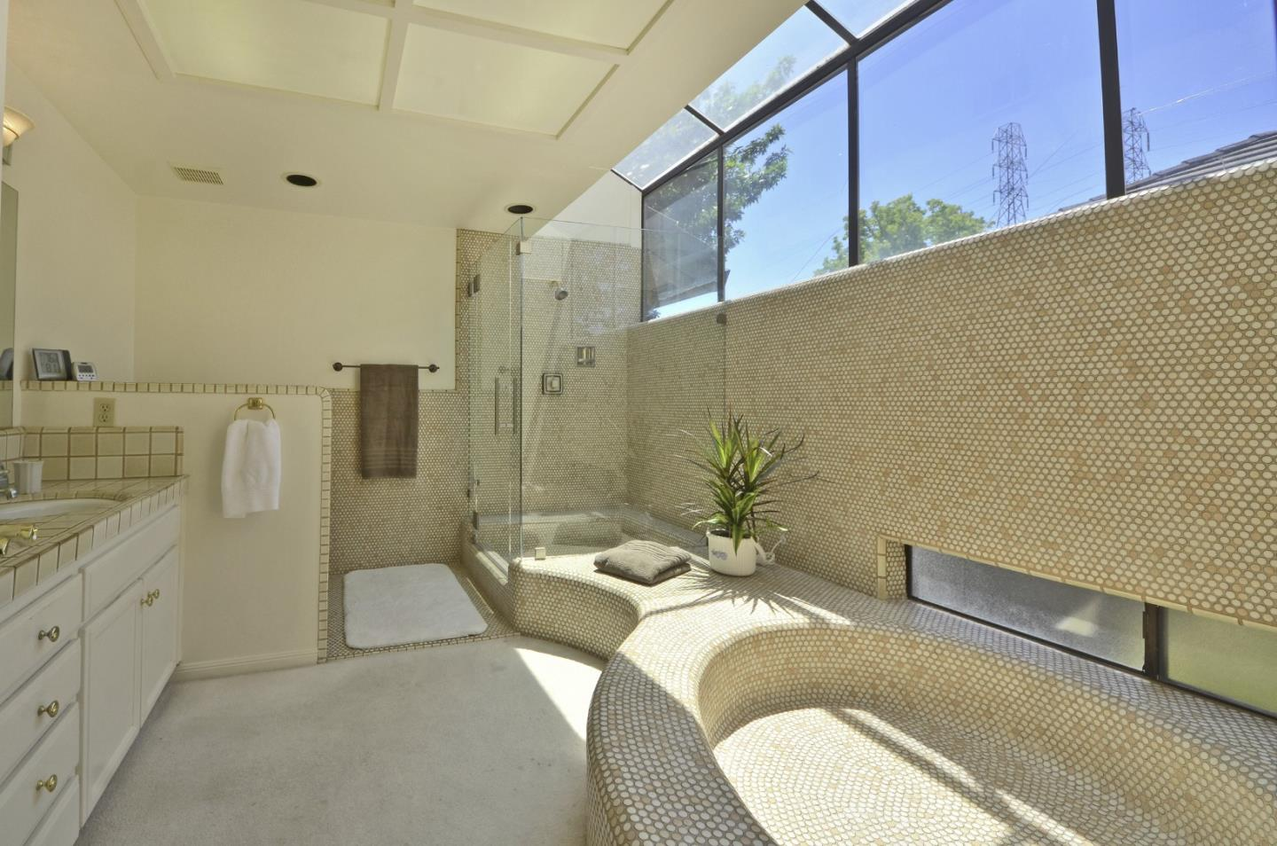 Additional photo for property listing at 5963 Drytown Place  San Jose, カリフォルニア 95120 アメリカ合衆国