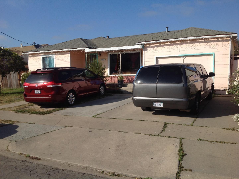 1113 Alma Avenue, SALINAS, CA 93905