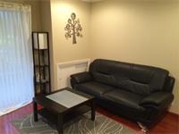 Condominio por un Alquiler en 397 Imperial Way Daly City, California 94015 Estados Unidos