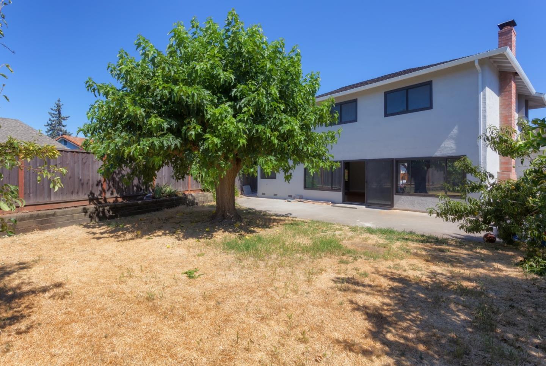 Additional photo for property listing at 5138 Severance Drive  San Jose, Kalifornien 95136 Vereinigte Staaten