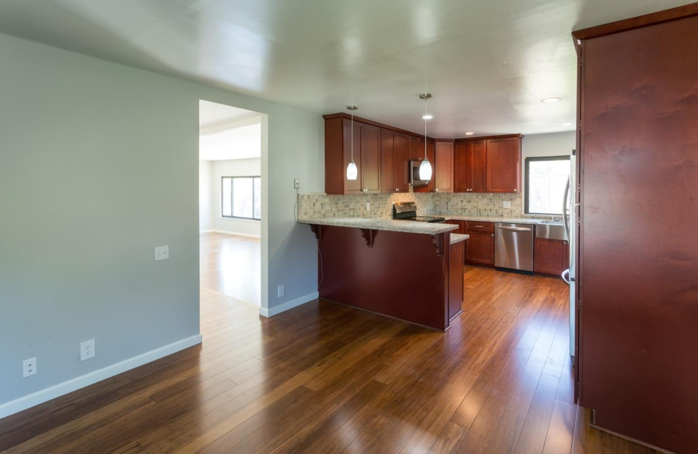 Additional photo for property listing at 5138 Severance Drive  San Jose, カリフォルニア 95136 アメリカ合衆国