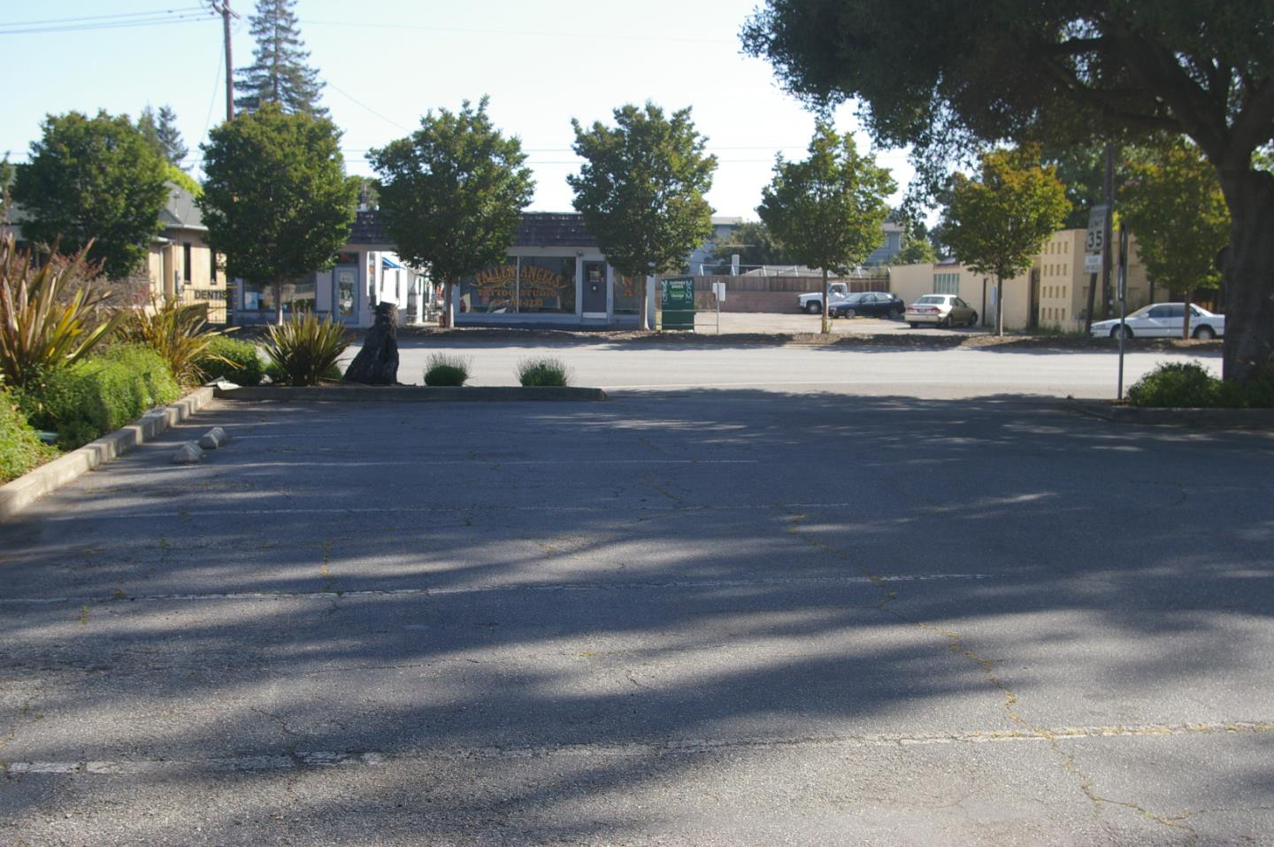 Additional photo for property listing at 2890 El Camino Real  Redwood City, Kalifornien 94061 Vereinigte Staaten