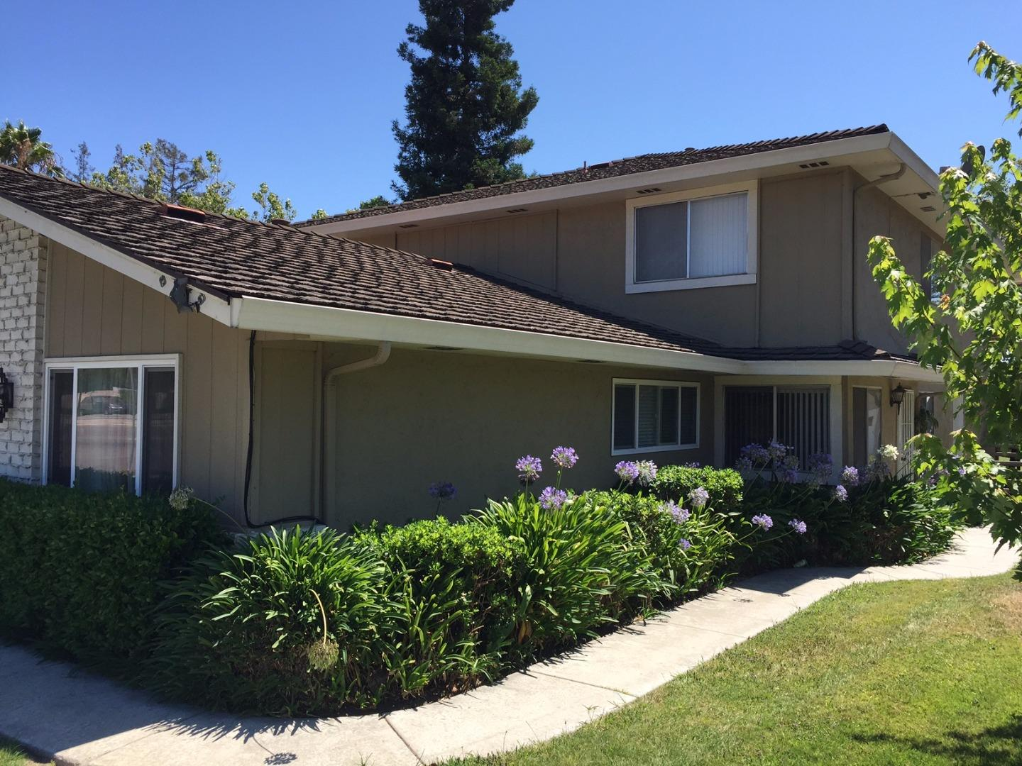 Additional photo for property listing at 809 N Capitol Avenue  San Jose, Californie 95133 États-Unis