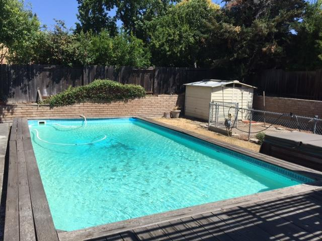 Additional photo for property listing at 3327 Cropley Avenue  San Jose, California 95132 United States