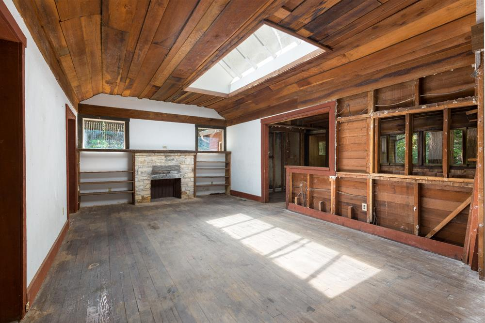 Additional photo for property listing at 841 Acorn Drive  Boulder Creek, Californie 95006 États-Unis