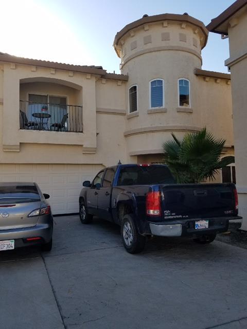 Maison unifamiliale pour l Vente à 1801 Green Sands Avenue Atwater, Californie 95301 États-Unis