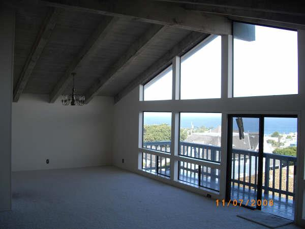 Additional photo for property listing at 624 Spencer Street  Monterey, 加利福尼亞州 93940 美國