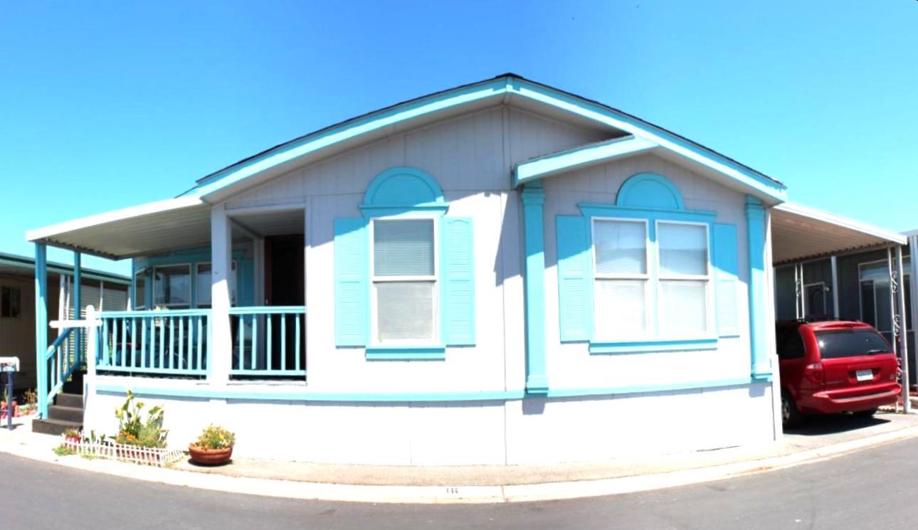 一戸建て のために 売買 アット 3300 Narvaez Avenue 3300 Narvaez Avenue San Jose, カリフォルニア 95136 アメリカ合衆国