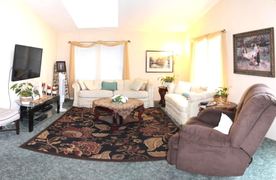 Additional photo for property listing at 3300 Narvaez Avenue 3300 Narvaez Avenue San Jose, カリフォルニア 95136 アメリカ合衆国