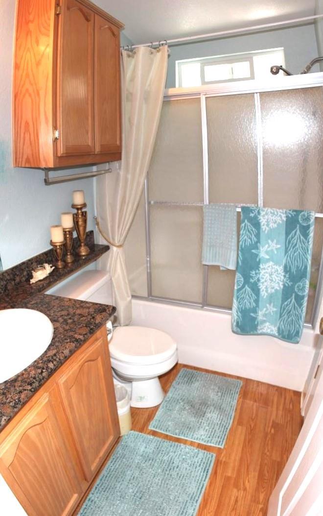 Additional photo for property listing at 3300 Narvaez Avenue 3300 Narvaez Avenue San Jose, カリフォルニア 95136 アメリカ合衆国
