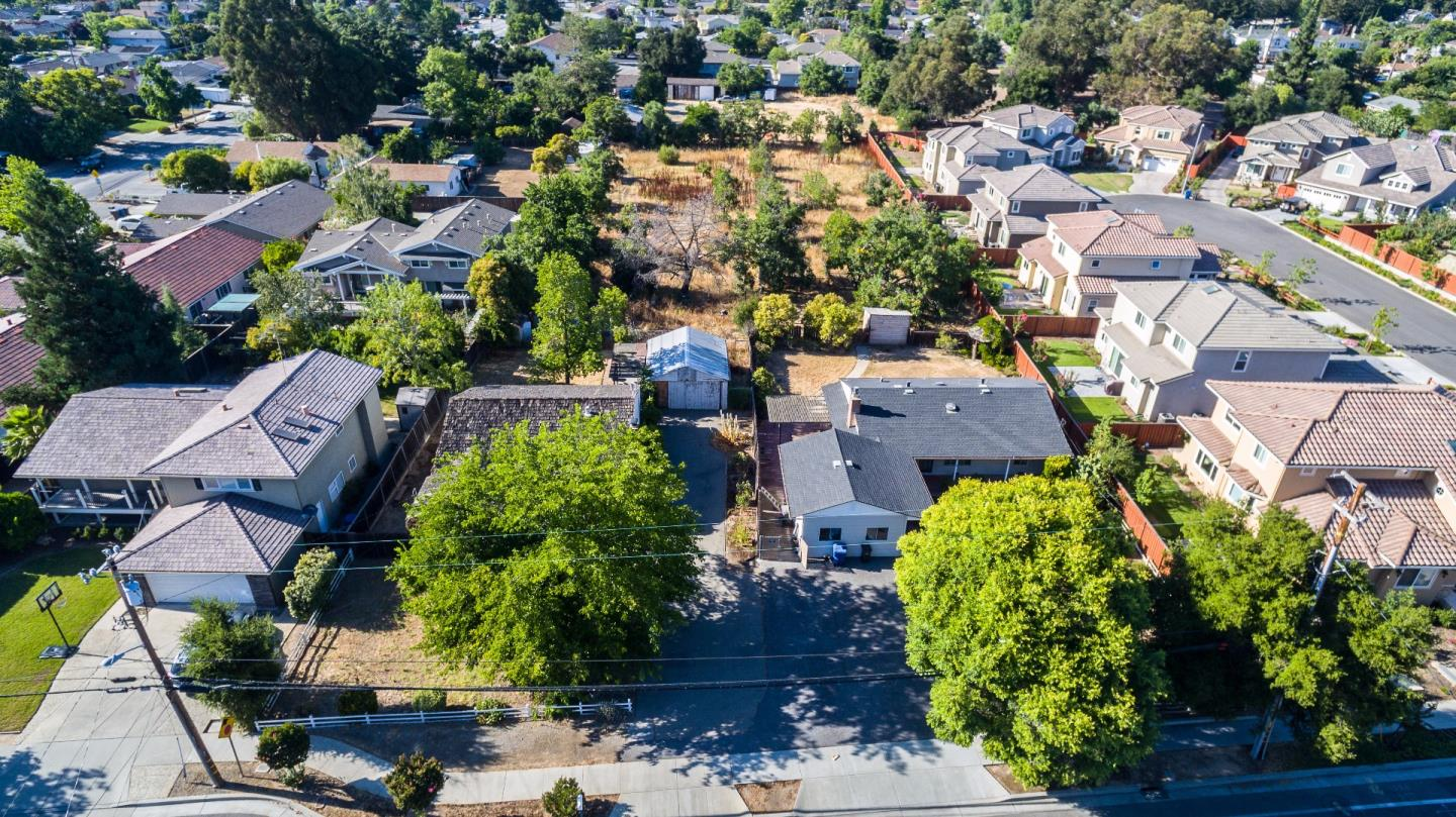 1445 Westmont Avenue, CAMPBELL, CA 95008
