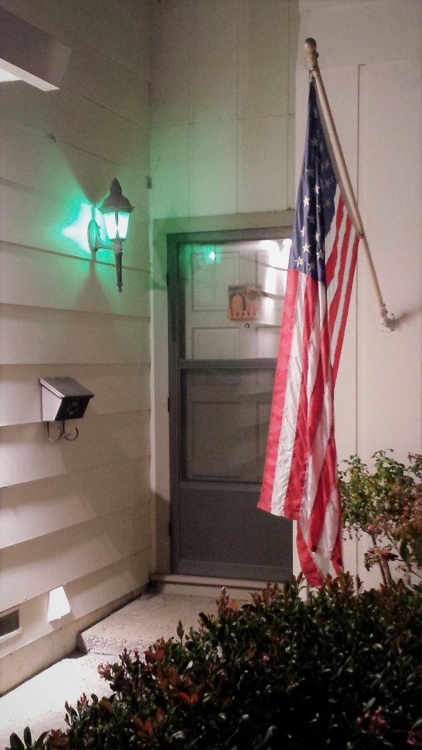Condominium for Sale at 637 Carmelita Drive Salinas, California 93901 United States