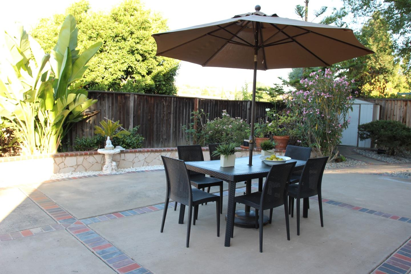Additional photo for property listing at 4567 Terra Place  San Jose, California 95121 United States
