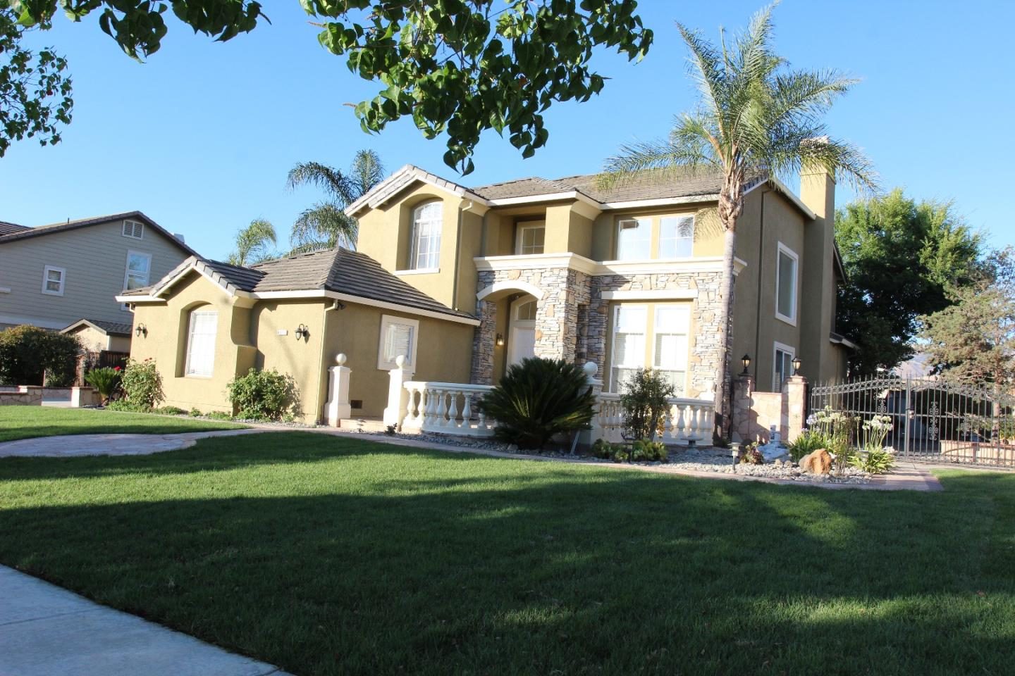 Additional photo for property listing at 4567 Terra Place  San Jose, カリフォルニア 95121 アメリカ合衆国