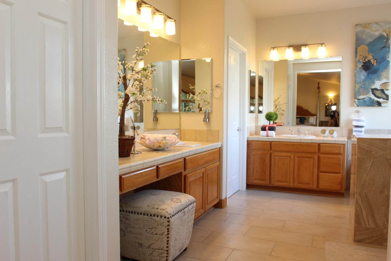 Additional photo for property listing at 4567 Terra Place  San Jose, 加利福尼亞州 95121 美國
