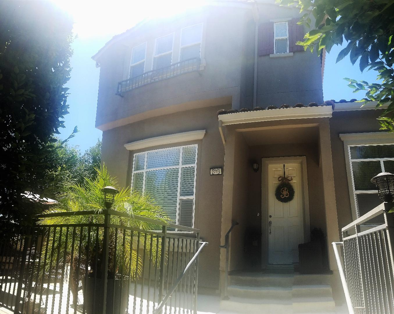 Additional photo for property listing at 2719 Corde Terra Circle  San Jose, Kalifornien 95111 Vereinigte Staaten