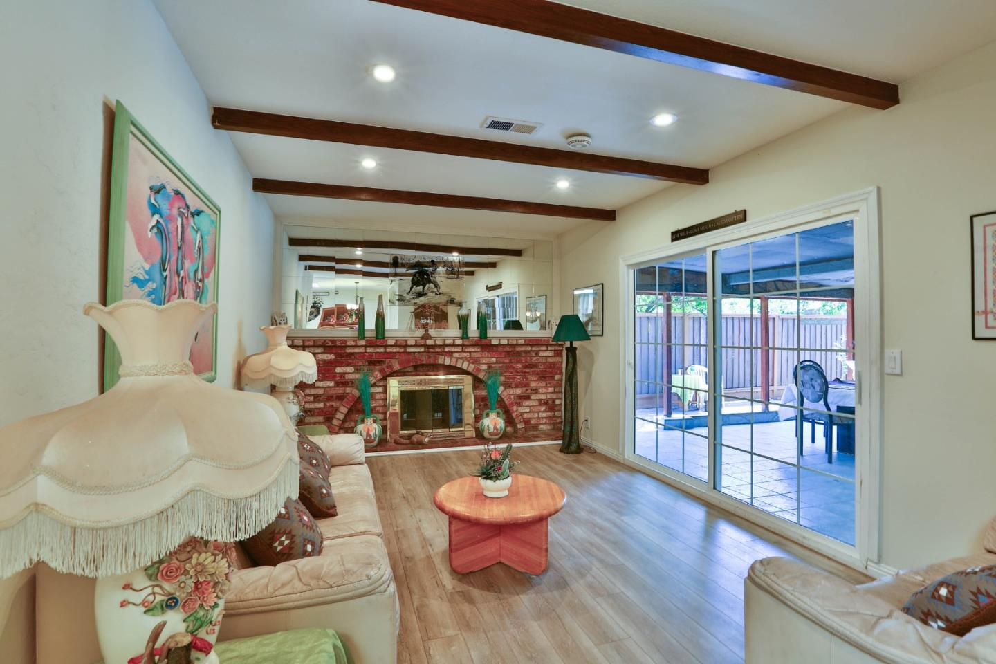 Additional photo for property listing at 2878 Castleton Drive  San Jose, カリフォルニア 95148 アメリカ合衆国