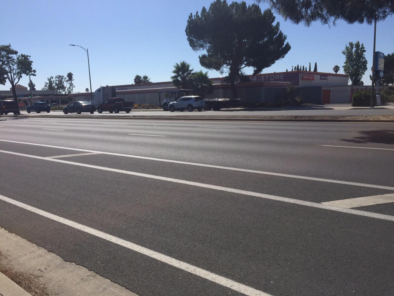 واحد منزل الأسرة للـ Rent في 2268 Quimby Road San Jose, California 95122 United States