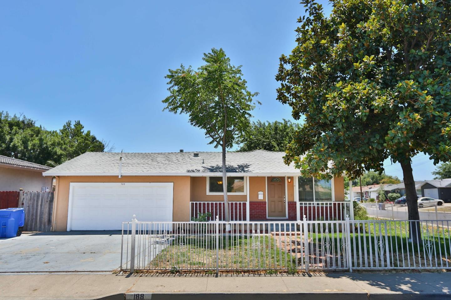188 Curtis Drive, BRENTWOOD, CA 94513