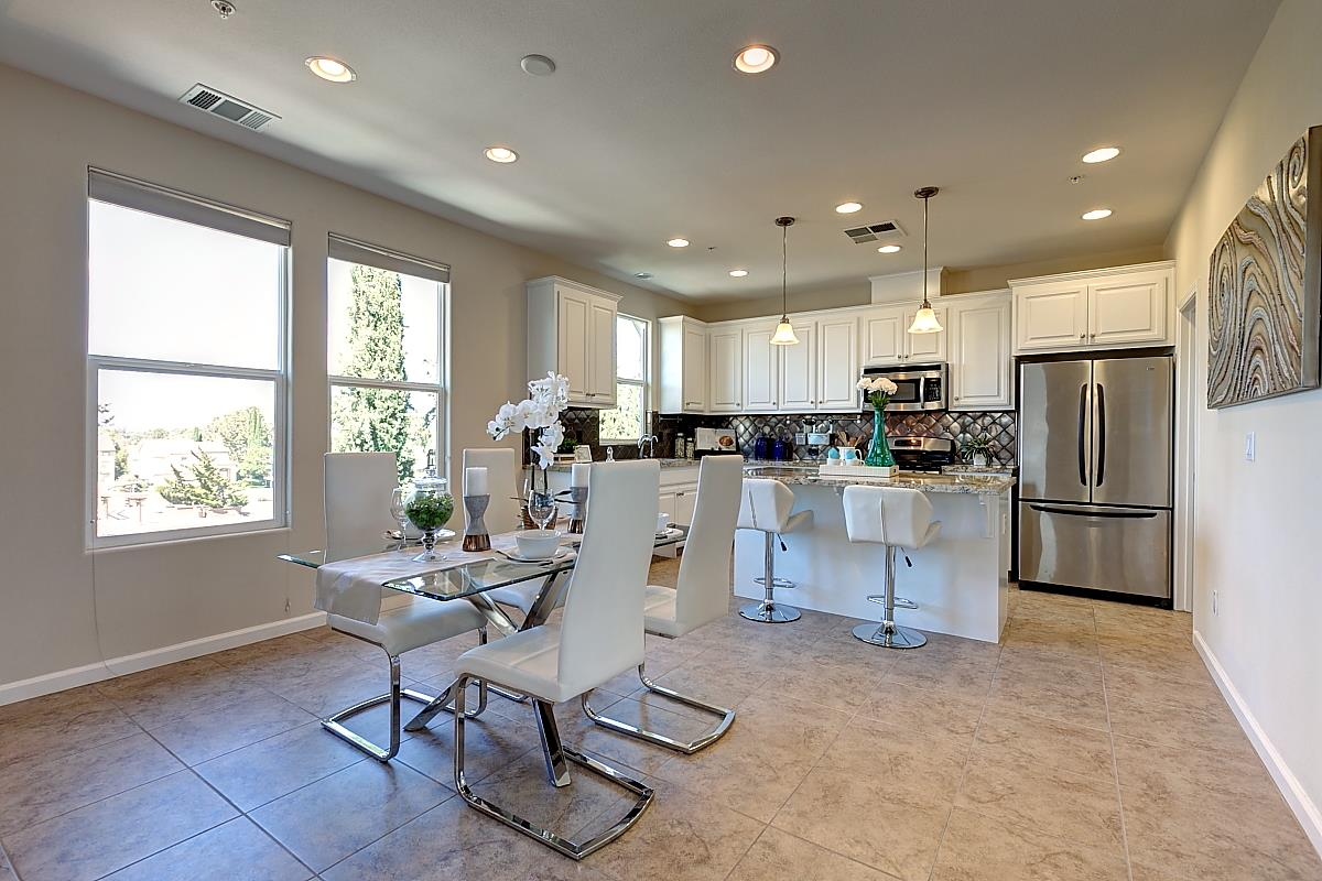 Additional photo for property listing at 3066 Aralia Lane  San Jose, Californie 95135 États-Unis
