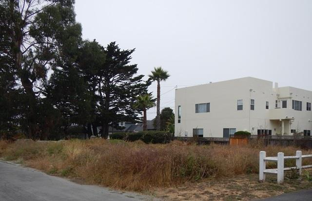 Land for Sale at Bayview Aptos, California 95003 United States