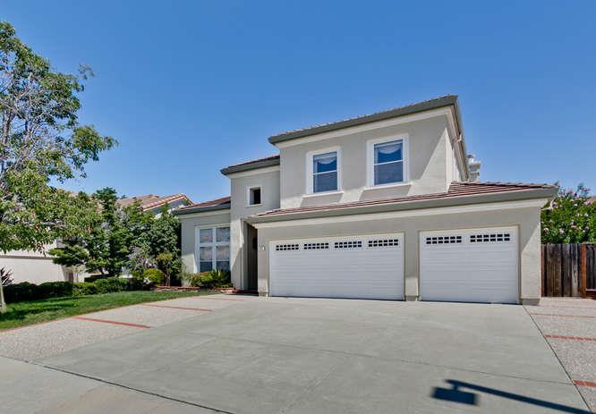 Additional photo for property listing at 613 Angus Drive  Milpitas, 加利福尼亞州 95035 美國