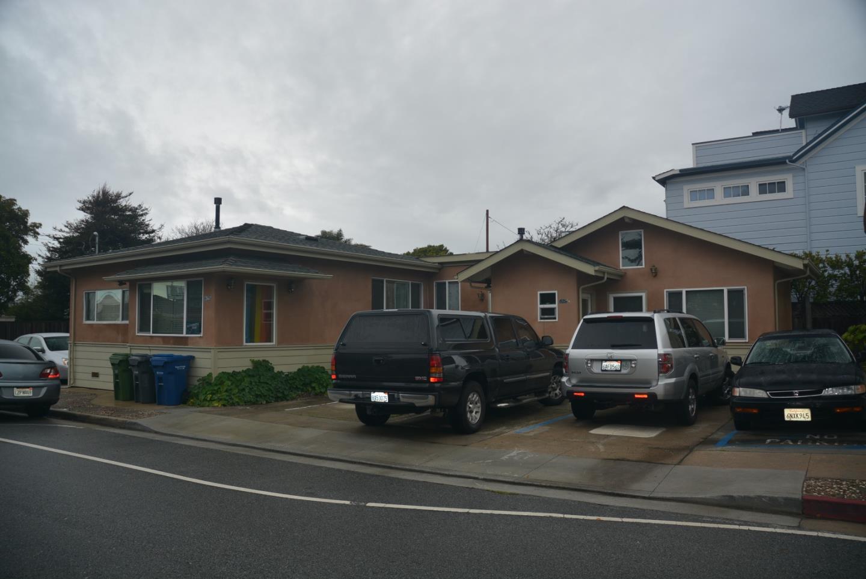625 Bonnie Street, SANTA CRUZ, CA 95062