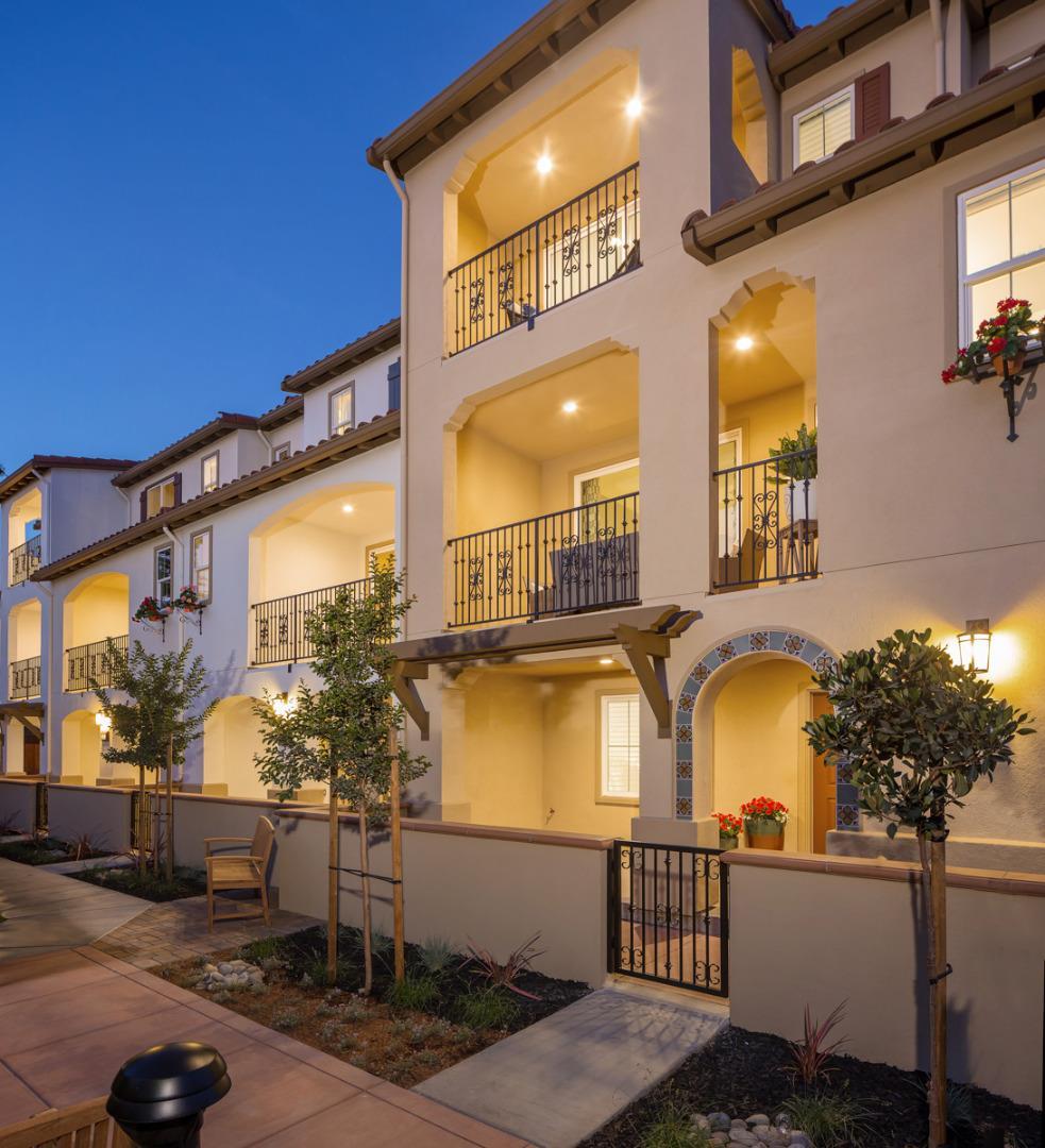 509 San Augusto Terrace, SUNNYVALE, CA 94085
