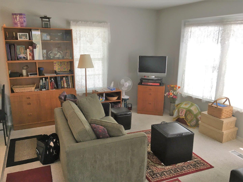 Additional photo for property listing at 1040 38th Avenue  Santa Cruz, Калифорния 95062 Соединенные Штаты