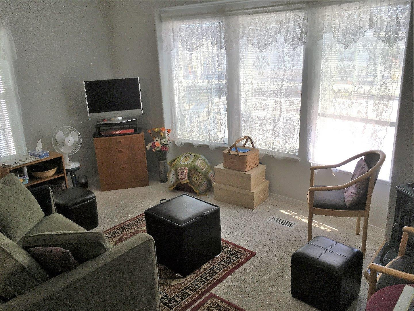 Additional photo for property listing at 1040 38th Avenue  Santa Cruz, カリフォルニア 95062 アメリカ合衆国